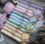 painted_fabrics - Ярмарка Мастеров - ручная работа, handmade