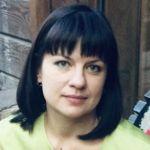 elena-kl1