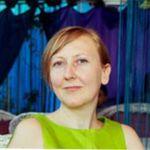 Наталья Давыденко (coloritart) - Ярмарка Мастеров - ручная работа, handmade