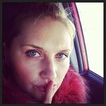 Юлия (JKatisheva) - Ярмарка Мастеров - ручная работа, handmade