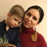Maria Brekhacheva - Ярмарка Мастеров - ручная работа, handmade