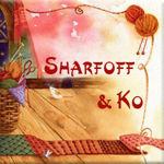 sharfoff