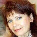 LanaLo (Светлана Логинова) - Ярмарка Мастеров - ручная работа, handmade