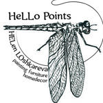 hellopoints
