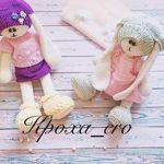 Kroha_cro - Ярмарка Мастеров - ручная работа, handmade