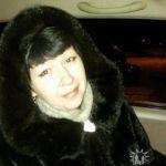 liliya-viktorovna