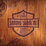 SANDRO SOBOLINI - Ярмарка Мастеров - ручная работа, handmade