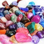 Добрые камни - Ярмарка Мастеров - ручная работа, handmade