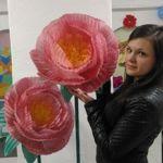Наталья Кондратенко - Ярмарка Мастеров - ручная работа, handmade