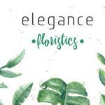 E L E G A N C E | floristics - Ярмарка Мастеров - ручная работа, handmade
