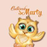 kolibri7707