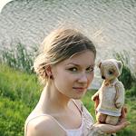 Таис Реманс - Ярмарка Мастеров - ручная работа, handmade