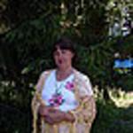 Семкина Ольга Юрьевна - Ярмарка Мастеров - ручная работа, handmade