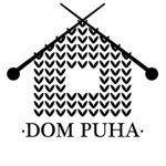 dom-puha
