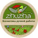zhuzhanatural