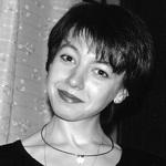 Elena Miod (elena-miod) - Ярмарка Мастеров - ручная работа, handmade