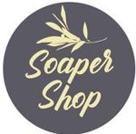 soapershop