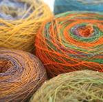 knitstories