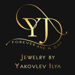 yakovlevjewelry
