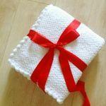 knit-by-olga