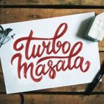 turbomasala