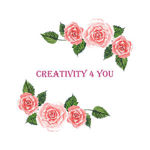 creativity-for-you