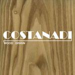 costanadi