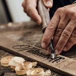 Tatarinoff - Ярмарка Мастеров - ручная работа, handmade