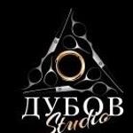 Dubov-studio - Ярмарка Мастеров - ручная работа, handmade