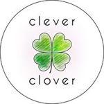 cleverxclover
