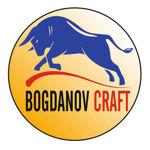 bogdanov-craft