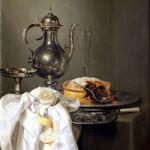 Art de servir - Ярмарка Мастеров - ручная работа, handmade
