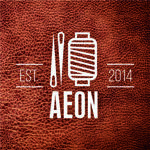 aeon-leather