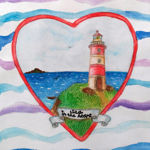 sea-inthe-heart