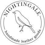 nightingale-1
