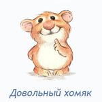 dovolny-homyak
