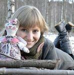 Ruza - Ярмарка Мастеров - ручная работа, handmade