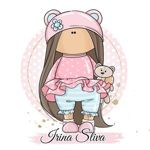 irina-6b4