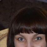 Светлана Rustic Style - Ярмарка Мастеров - ручная работа, handmade
