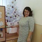 Елена Бессарабова - Ярмарка Мастеров - ручная работа, handmade