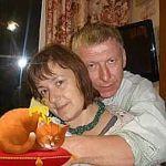 Милочка-винтажная копилочка Ольга - Ярмарка Мастеров - ручная работа, handmade