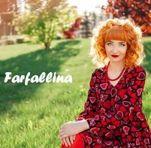 farfallina67