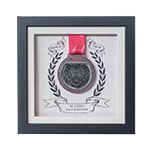 Рамки для медалей - Ярмарка Мастеров - ручная работа, handmade