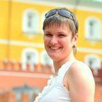Алина Федотушкина (yagodamalinka) - Ярмарка Мастеров - ручная работа, handmade