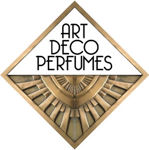 artdecoperfumes