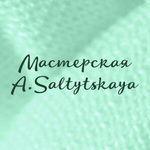 asaltytskaya
