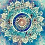 Зеркала - Ярмарка Мастеров - ручная работа, handmade