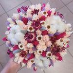 cvetdvorik