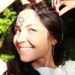 valeriya-ischenko