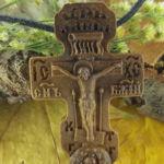olvar-wood